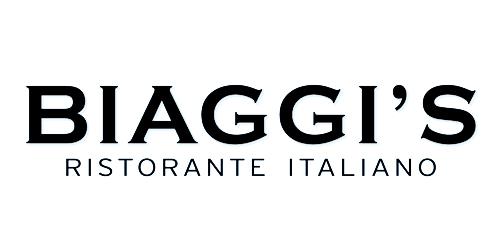 Biaggi's