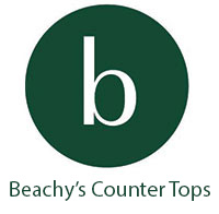 Beachy's Counter Tops