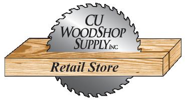 CU Woodshop