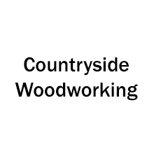 Countryside Woodworking