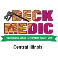Deck Medic of Central Illinois
