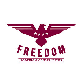 Freedom Roofing & Construction