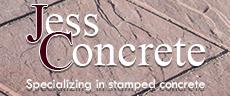 Jess Concrete