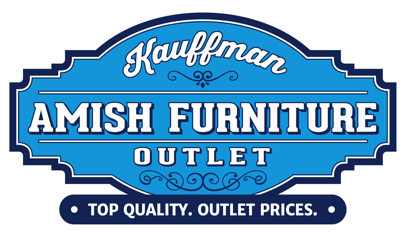 Kauffman Aminsh Furniture Outlet
