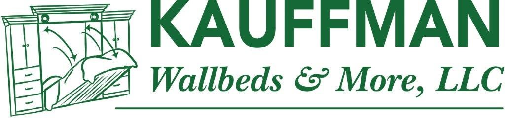 Kauffman Wallbeds & More
