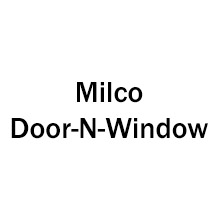 Milco Door-N-Window