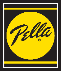 Pella Windows of Champaign and Evansville