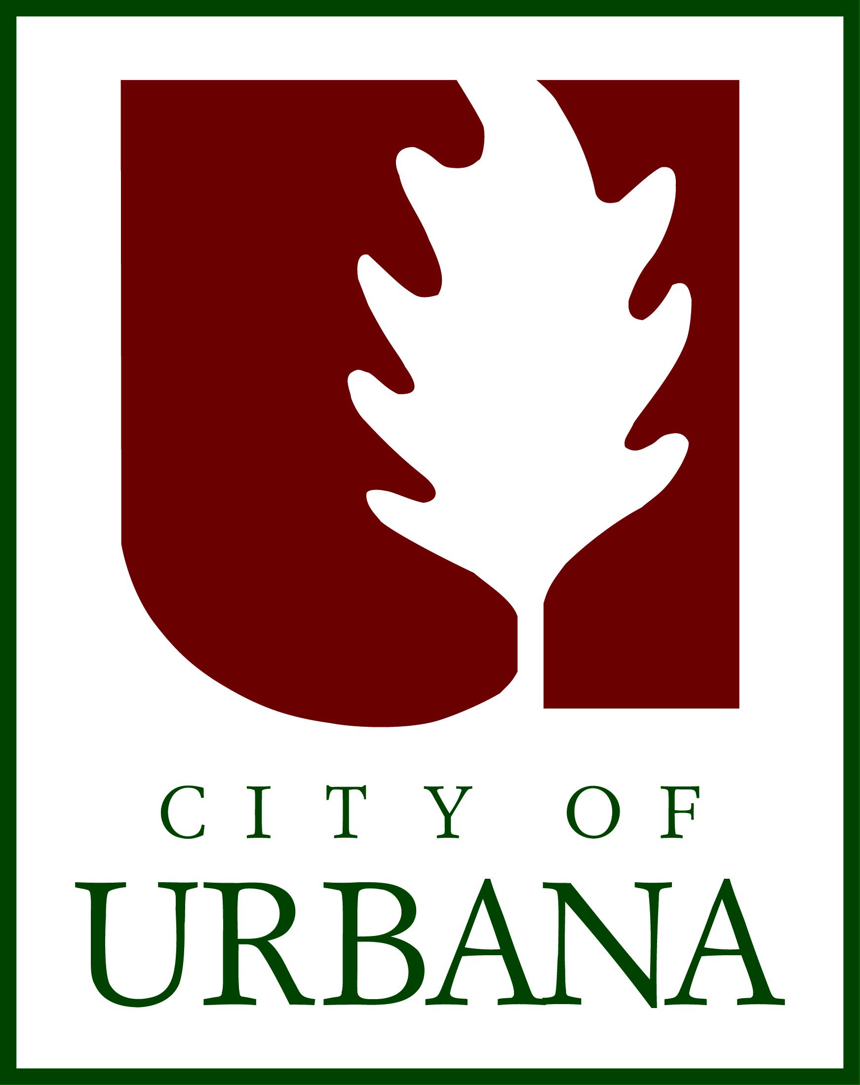 Urbana Public Works
