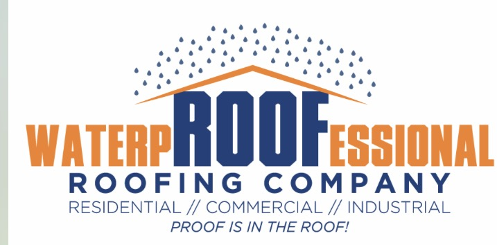WaterpROOFessional Roofing Company
