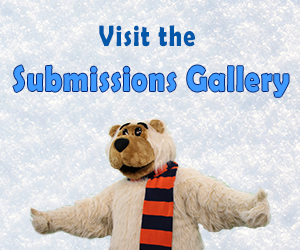 Visit the Submissions Gallery