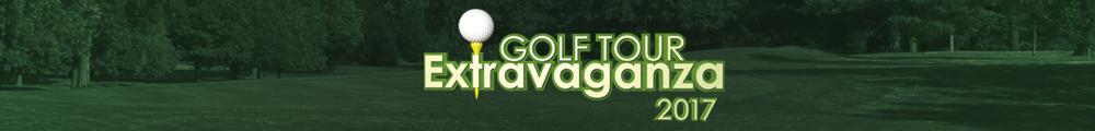 golf tour header