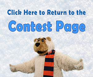 Return to the Contest Page