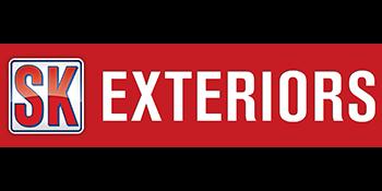 deck expo 2018
